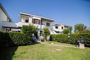 Appartamento in vendita Via Tagliamento Silvi (TE)