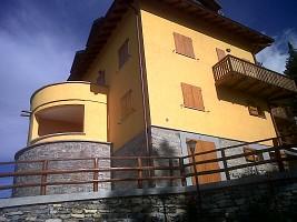 Appartamento in vendita Villaggio Al Pino Santo Stefano d'Aveto (GE)