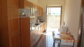 Appartamento in vendita Via Trieste del Grosso Chieti (CH)
