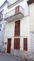 Appartamento in vendita Via Cadolini Ortona (CH)