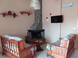Appartamento in vendita Localita' il colle  Castel di Sangro (AQ)