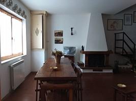 Casa indipendente in vendita Via Roma 2 Alfedena (AQ)