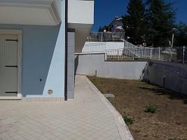 Casa indipendente in vendita Località' il Colle Castel di Sangro (AQ)