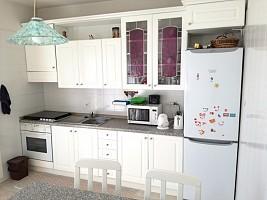 Appartamento in vendita via Roma 457/f Silvi (TE)