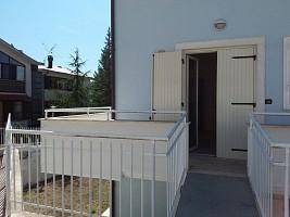 Casa indipendente in vendita Localita' Colle  Castel di Sangro (AQ)