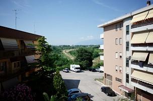 Appartamento in vendita Via Vittorio Berardi Ortona (CH)