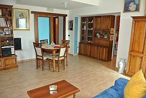 Casa indipendente in vendita via Val Vomano 17 Roseto degli Abruzzi (TE)