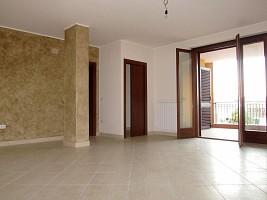 Appartamento in vendita viale Adriatico Corropoli (TE)