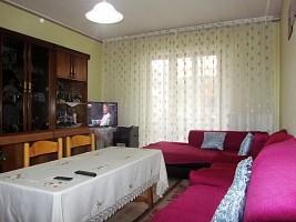 Appartamento in vendita via Aldo Moro Martinsicuro (TE)