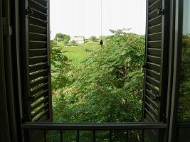 Appartamento in vendita via Ricci Corropoli (TE)