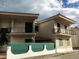 Appartamento in vendita via C.A.Dalla Chiesa Martinsicuro (TE)