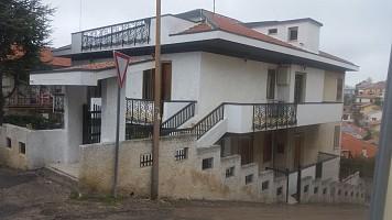 Villa trifamiliare in vendita VIA COLLI INNAMORATI Pescara (PE)