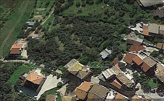 Casale o Rustico in vendita VILLA ROGATTI Ortona (CH)