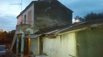 Casale o Rustico in vendita VIA PESCARA Rosciano (PE)
