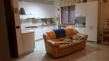 Appartamento in vendita VIA ATERNO Spoltore (PE)