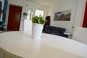 Appartamento in vendita via Torrette 12 Città Sant'Angelo (PE)