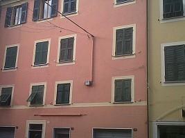 Appartamento in vendita Via Nazionale 145 Sestri Levante (GE)