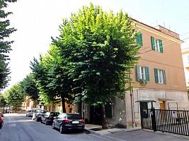 Appartamento in vendita viale europa Chieti (CH)