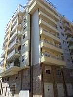 Appartamento in vendita Via dei Teatini Pescara (PE)