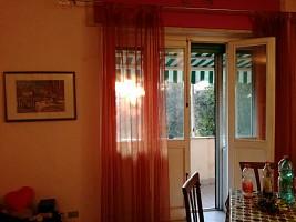 Appartamento in vendita MADONNA DELLA VITTORIA Chieti (CH)