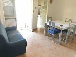 Appartamento in vendita viale abruzzo 407/b Chieti (CH)