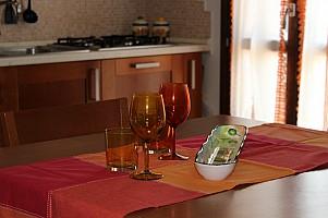 Appartamento in vendita  Montelabbate (PU)