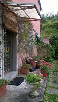 Appartamento in affitto Via Val di Canepa  Sestri Levante (GE)