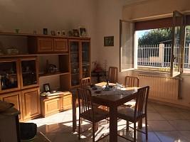 Appartamento in vendita Via Tavo Pescara (PE)