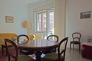 Appartamento in vendita Via D'avalos Pescara (PE)