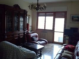 Appartamento in vendita Via Tiburtina Valeria 144 Pescara (PE)