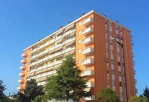 Appartamento in vendita Via Aldo Moro 80 Pescara (PE)