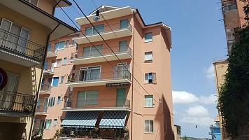 Appartamento in vendita via Fonte Vecchia Chieti (CH)