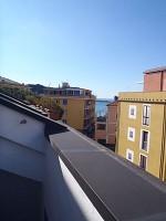 Mansarda in affitto Viale Mazzini 150 Sestri Levante (GE)