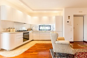 Appartamento in vendita via torre Torrevecchia Teatina (CH)