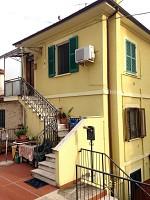 Appartamento in vendita via generale carlo spatocco Chieti (CH)