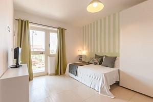 Miniappartamento in affitto  Torrevecchia Teatina (CH)