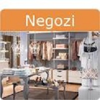 Negozio o Locale in vendita Via Zecca Chieti (CH)