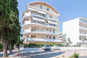 Appartamento in vendita Via Silvio Martella 4 Ortona (CH)