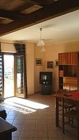 Appartamento in affitto via majella Chieti (CH)