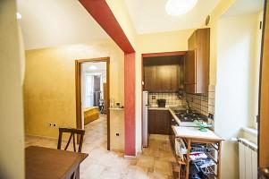 Appartamento in vendita via dei calderai Chieti (CH)