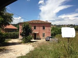 Casa indipendente in vendita C.da Alento Ripa Teatina (CH)