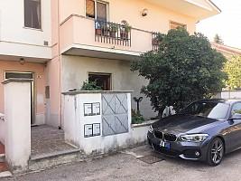Appartamento in affitto via altobelli Chieti (CH)