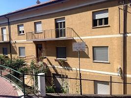 Appartamento in vendita via san camillo de lellis  Chieti (CH)