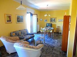 Appartamento in vendita Via Barbella 38/A Francavilla al Mare (CH)