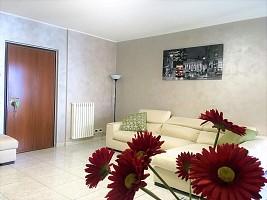 Appartamento in vendita Via Mazzini 61 San Giovanni Teatino (CH)