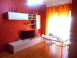 Appartamento in affitto Via Saline Francavilla al Mare (CH)