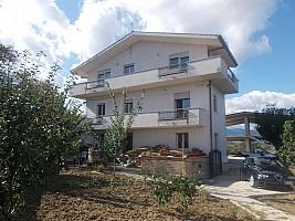 Casa indipendente in vendita Contrada Fontanella Vacri (CH)