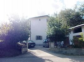 Casa indipendente in vendita Contrada Vicenne, 21 Civitella Messer Raimondo (CH)