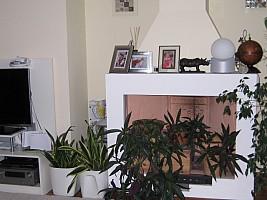 Appartamento in affitto via mafalda di savoia Pescara (PE)