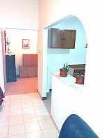 Appartamento in vendita trav. Via San Donato Pescara (PE)